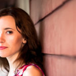 Natalie Moller Starshine and Moonfall (2014)